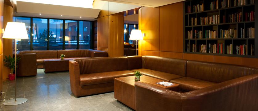 italy_bardonecchia_hotel_rive_lounge.jpg